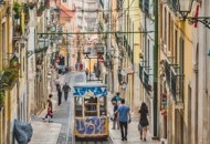 Immigrate to Portugal from Australia Image