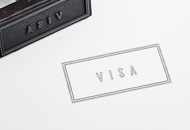 Types of Visas in Portugal Image