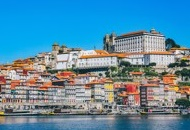 Relocate to Portugal from Chile Image