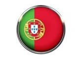 Relocate to Portugal from Argentina Image