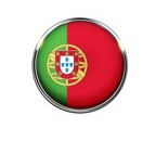 Immigrate to Portugal from Brazil Image