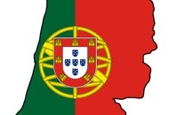 Immigrate to Portugal from Canada Image