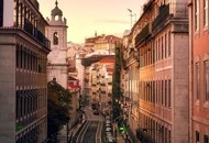 Immigrate to Portugal from New Zealand Image