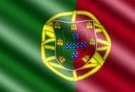 Immigrate to Portugal from USA Image