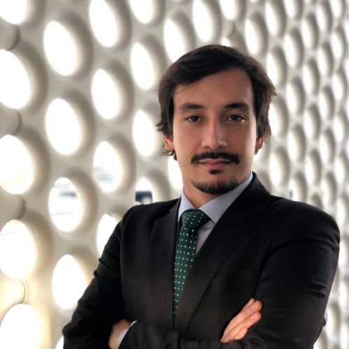 Gabriel-immigration-lawyer-in-Portugal